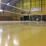 Panel sportowy - Tarkett Proflex