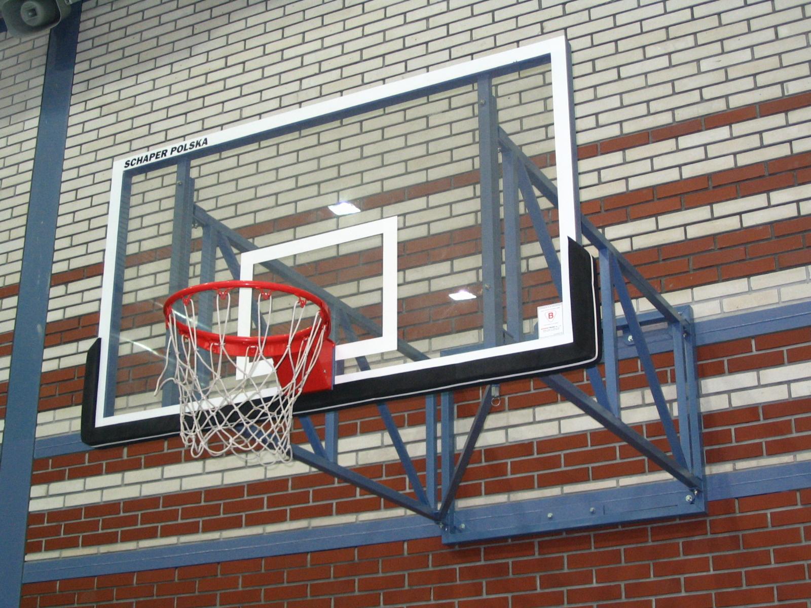 Osprzet sportowy